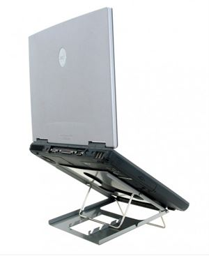 Atdec Portable Notebook Stand Visdec  (V-14T)