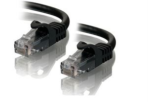 Alogic 5m CAT6 Network Cable