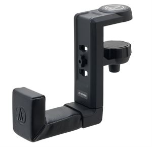Audio-Technica ATH-HPH300 Hook Headphone Holder