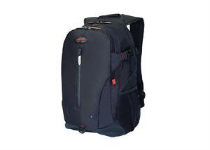Targus 16'' Terra Backpack