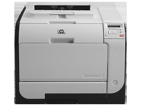 Hp laserjet pro 400 color m451 service manual pdf download.