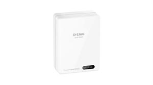 d link powerline av2 2000 gigabit network kit dhp 701av dhp 701av centre com best pc. Black Bedroom Furniture Sets. Home Design Ideas