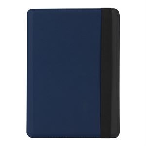 Targus Versavu Slim 360 Degree Rotating Cover for Apple iPad Air 2 - Navy Blue