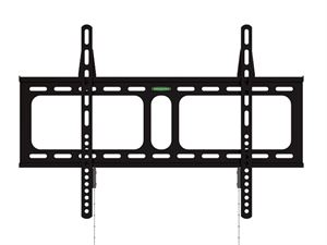 """VisionMounts Fixed Wall Mount Bracket for TV's between 32"""" & 70"""" up to 45KG - VM-TV-LT01M"""