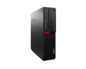Lenovo M700 SFF Intel Core i5