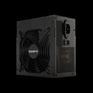 700W Gigabyte B700H Power Supply 80 Plus Bronze