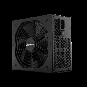 750W Gigabyte Power Supply 80 Plus Gold