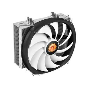 140MM Thermaltake Frio Silent CPU Cooler