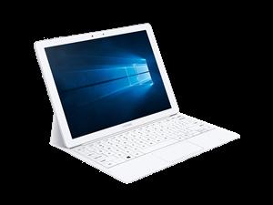 "Samsung Galaxy TabPro S 12"" FHD+ Windows Tablet"