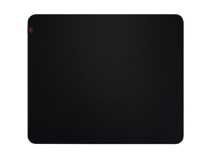 Zowie GTF-X Mouse Pad - Large
