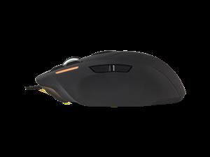 c7e1ed70242 Corsair Gaming Sabre RGB 10,000DPI Gaming Mouse (CH-9303011-AP ...
