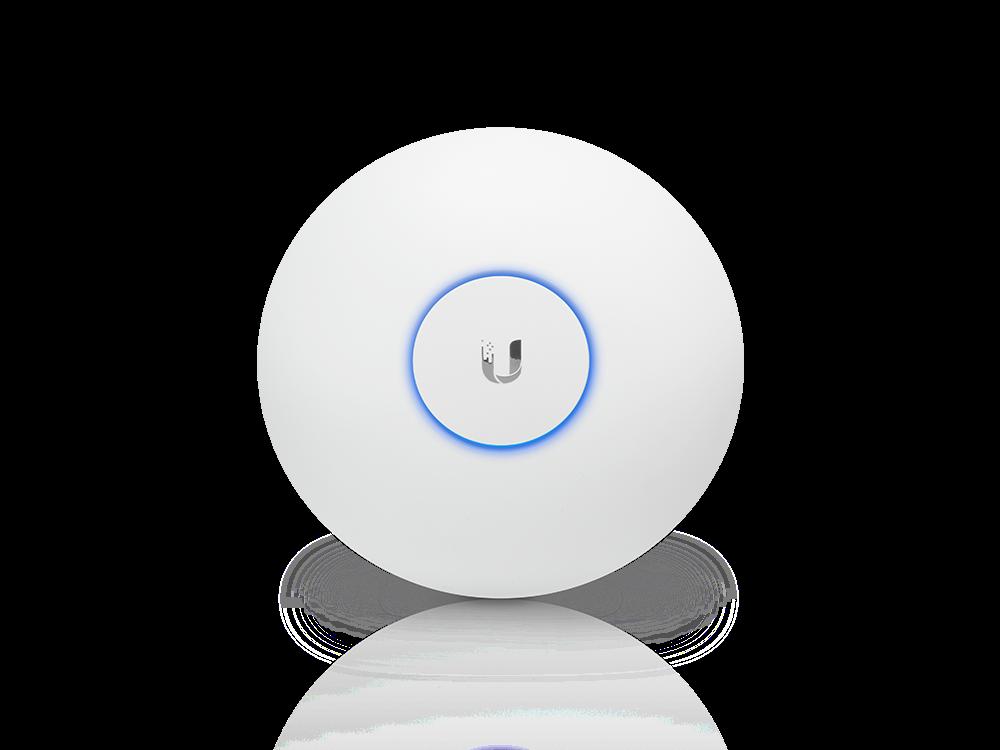 Ubiquiti Unifi Ap Ac Long Range Wifi Access Point Uap Ac Lr Uap Ac Lr Au Centre Com Best Pc Hardware Prices