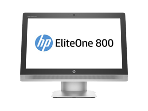 "HP EliteOne 800 G2 23"" Intel Core i5 All-In-One Desktop"