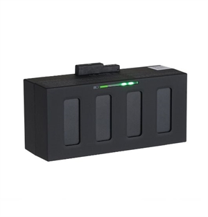 Xiro Smart Flight Battery