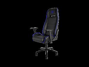 ThunderX3 TGC40 Gaming Chair - Black Blue