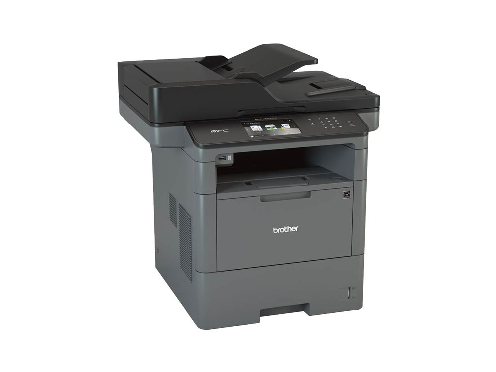 Brother mfc l6700dw laser multi function monochrome wireless laser brother mfc l6700dw laser multi function monochrome wireless laser printer mfc l6700dw centre com best pc hardware prices reheart Image collections