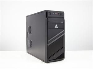 Centre Com 'Home Pentium v2' Desktop