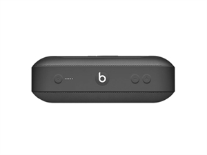 Beats Pill+ Wireless Speakers - Black