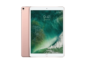 "Apple iPad Pro 10.5"" 64GB WiFi + Cellular - Rose Gold"