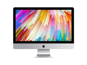 Apple iMac 27'' Retina 5K Display Intel Core i5 3.5GHz