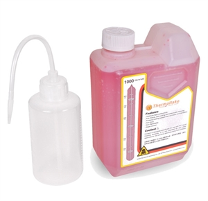 Thermaltake Coolant 1000ml Red
