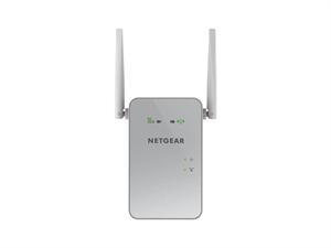Netgear EX6150 AC1200 WiFi Range Extender