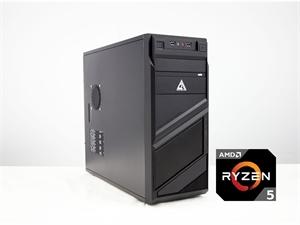 Centre Com 'Pro R5 1600' Desktop