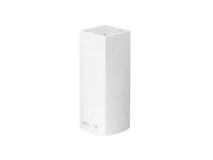 Linksys Velop AC2200 Whole Home Mesh Wi-Fi System - 1 Pack