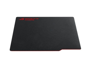 ASUS ROG Whetstone Gaming Mouse Pad