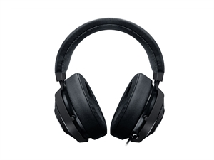 Razer Kraken 7.1 v2 Oval Ear Gaming Headset - GunMetal Edition