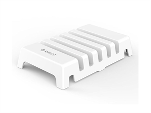 ORICO 5-slot Desktop Charging Bracket for Phone and Tablet