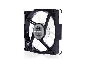 In Win Aurora RGB Black/White 120mm Fan For Add-On