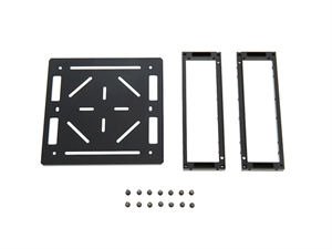 DJI Matrice 100 Expansion Bay Kit