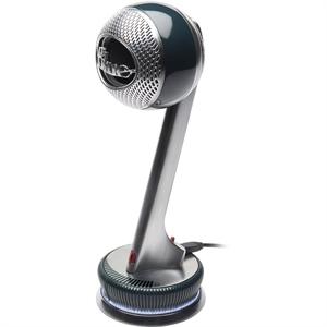 Blue Nessie Adaptive USB Condenser Microphone