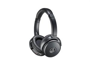 Audio-Technica ANC50iS Noise Cancelling Headphones