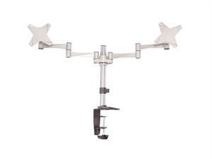 "Astrotek Arm Fit Most 13""-27"" LCD Monitors Screens Mount"