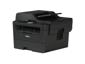 Brother MFC-L2750DW Mono Laser All-in-One Printer