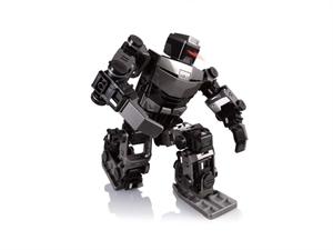 Abilix Humanoid Robot Standard Kit (H1-S)