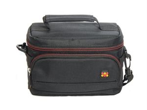Promate Camera and Camcorder Handy Bag