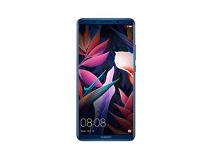 Huawei Mate 10 Pro - Blue