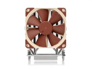 Noctua NH-U12S TR4-SP3 CPU Cooler