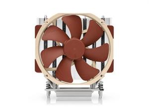 Noctua NH-U14S TR4-SP3 CPU Cooler