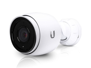 Ubiquiti UniFi Video Camera G3 Infrared Pro IR 1080P HD Video