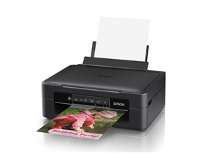 Epson Expression Home XP-240 Wireless MultiFunction Colour Printer
