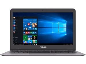 "Asus ZenBook UX310UQ 13.3"" FHD Intel Core i7 Laptop"
