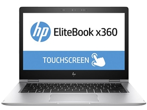 "HP EliteBook x360 1030 G2 13.3"" FHD Touch Intel Core i5 Laptop"