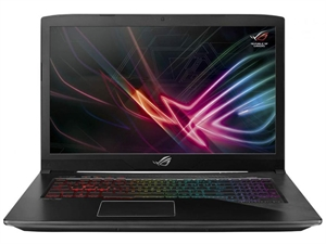 Asus ROG Strix GL703VD 17.3'' Intel Core i7 Laptop