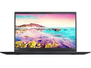 "Lenovo ThinkPad X1 Carbon G5 14"" FHD IPS Intel i7 Laptop"