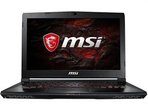 MSI GS43VR Phantom Pro 14'' Intel Core i7 Gaming Laptop