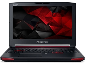 "Acer Predator G9-793-75DS 17.3"" Full HD IPS Intel Core i7 Gaming Laptop"
